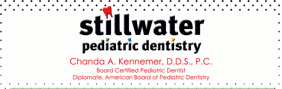 Pediatric Dentist Stillwater, OK 74074 - Dr. Chanda Kennemer